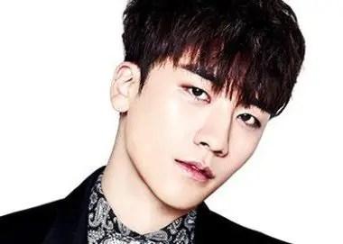 V.I(BIGBANG) 最新情報