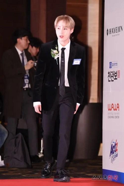 2020大韓民国ファーストブランド大賞