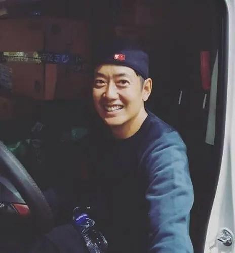 キム・ヒョンジュン