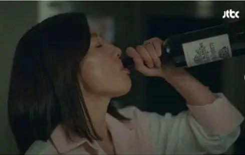 思ってもいない所で恩恵を受けたワイン輸入業者