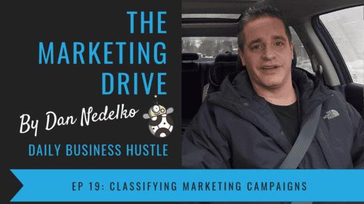 Dan Nedelko Digital Marketing