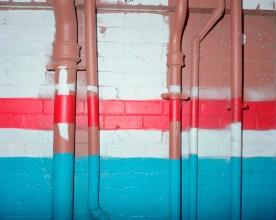 01crap_paint