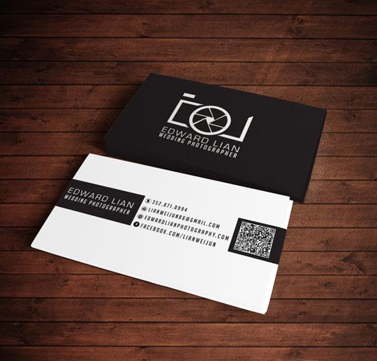 Photography-Business-Cards-Edward-Lian