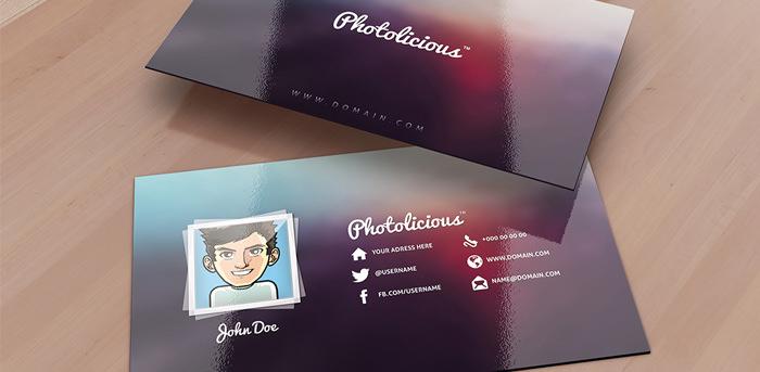 Photolicious-Photographer-Card