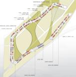 floorplan with all unit types