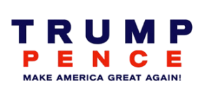 trumpence2