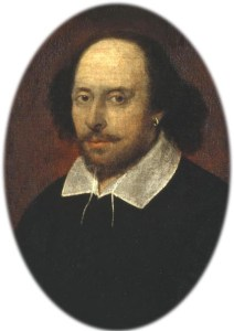 shakespeare_oval-cropped-copy