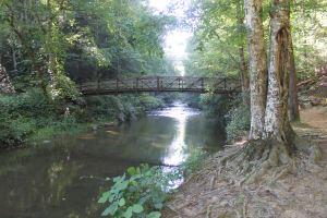 tugaloparkbridge2
