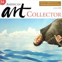 artcollector