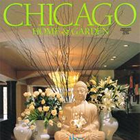 chicago h&g