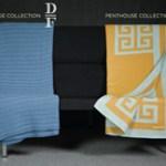 Dann Foley Lifestyle Bedford Cottage, Dann Inc, Dann Foley, Interior Design, Decorate, Renovate, Remodel
