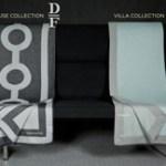 Dann Foley Lifestyle for Bedford Cottage/Kennebunk Home, Dann Inc, Dann Foley, Interior Design, Decorate, Renovate, Remodel