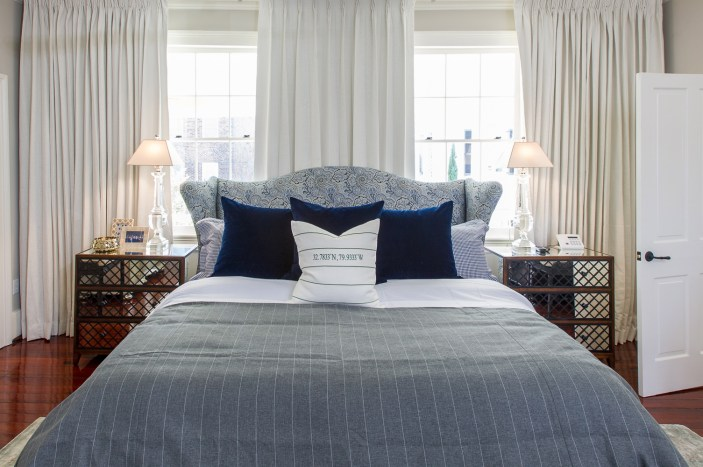Dann, Inc, Foley, Interior Design, home, house, renovate, remodel, decorate, Palm Springs