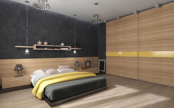 Dann, Inc, Foley, Interior Design, renovate, remodel, decorate, palm springs