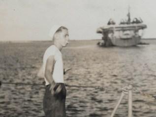 sailor 005