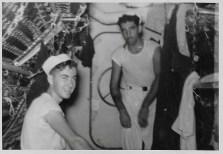 Sailors 02