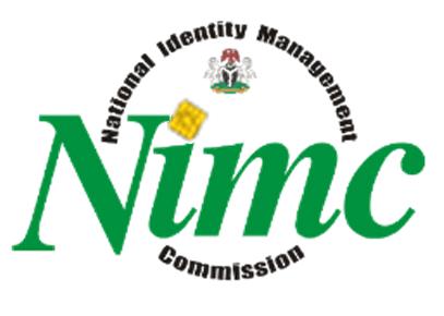 NIMC – General Disclaimer