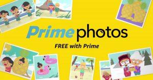 prime-photos