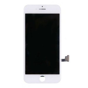 Original iPhone Screens
