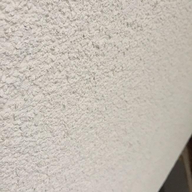 Bekannt Rauputz Auftragen | Fassade Verputzen Mit Fein Putz Aufziehen Und TF14