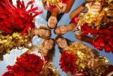 cheerleader-schwerin-danny-gohlke-fotograf