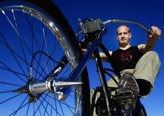 cruiser-fahrradmechaniker-danny-gohlke-fotograf