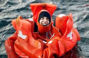 rettungsuebung-fischereihafen-aida-cruises-danny-gohlke-fotograf