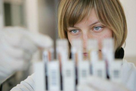 labor-medizin-danny-gohlke-fotograf