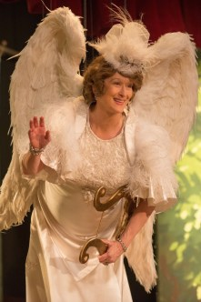 Cinema still: Florence Foster Jenkins starring Meryl Streep##########x##########