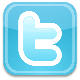 52 cool facts about social media - Twitter