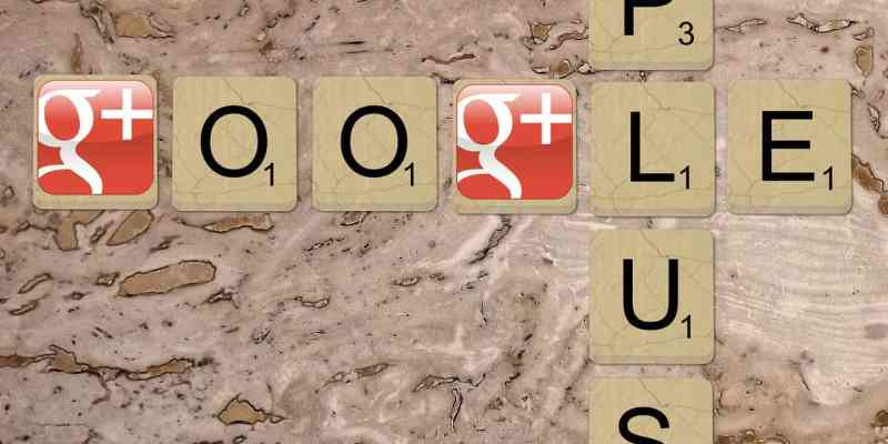 Oh Noes, Google+ is Removing Its Share Counts – Who Cares?