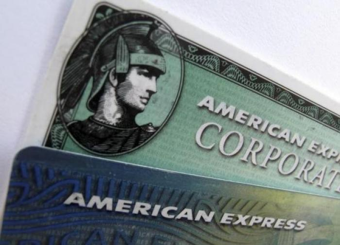 Amex Signup Bonus Qualification Tool