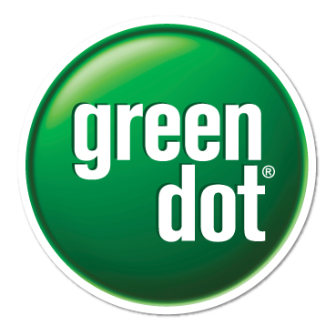 green dot settlement