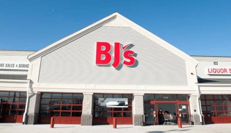 Discounted BJ's Wholesale Club Membership