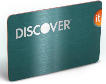 cvs discover 10