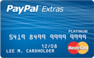 PayPal-Extras-Mastercard