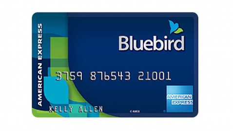 Bluebird And Serve Are Dead Danny The Deal Guru