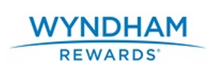 wyndham all inclusive