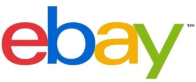 100 Ebay Gift Card For Only 95 Danny The Deal Guru