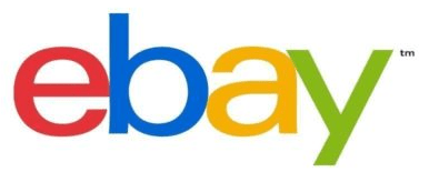 Discounted Gift Cards On eBay
