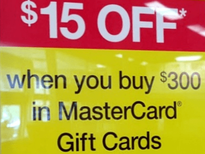 officemax 15 mastercard