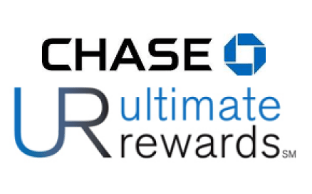 Redeem Chase Ultimate Rewards for gift cards