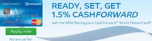 Barclaycard CashForward World MasterCard.jpeg