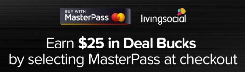 MasterPass Mobile   LivingSocial.jpeg
