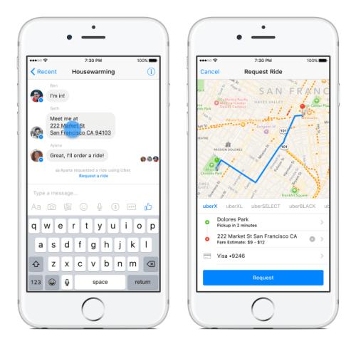uber facebook messenger.png