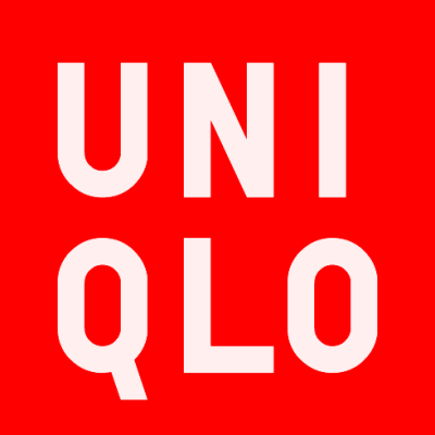 UNIQLO_logo.png