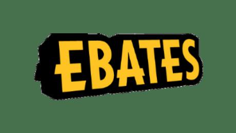 ebates double cashback