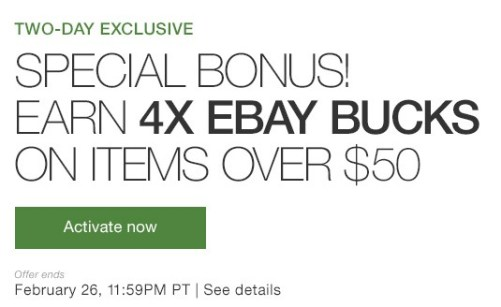 eBay Bucks 4x.jpeg