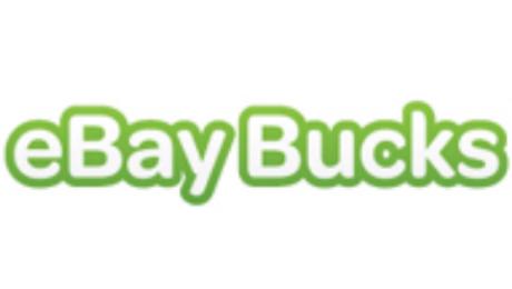 ebay bucks