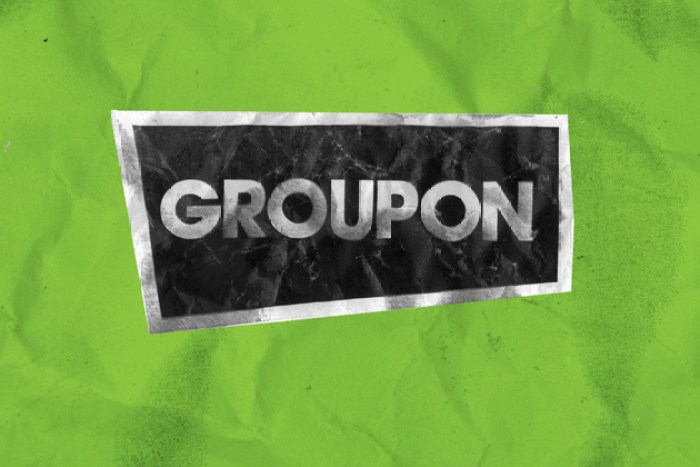10 off 15 groupon code for new groupon customers ymmv danny